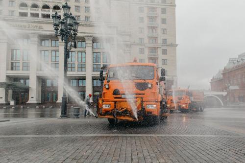 18.04.2020_Уборка_Дезинфекция дорог Тверская_100