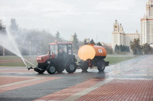 24.04.2020_Промывка МГУ_0007