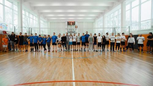 09.02.2020 Мероприятия Волейбол 119