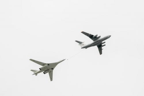 09.05.2020 Воздушный парад 0012