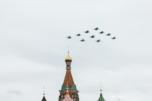 09.05.2020 Воздушный парад 0017