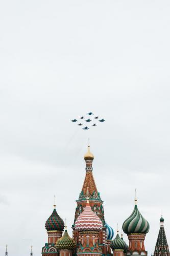 09.05.2020 Воздушный парад 0019-2