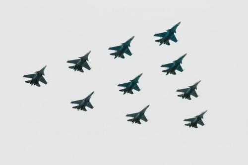 09.05.2020 Воздушный парад 0019