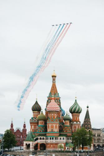 09.05.2020 Воздушный парад 0026