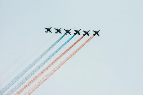 09.05.2020 Воздушный парад 0029