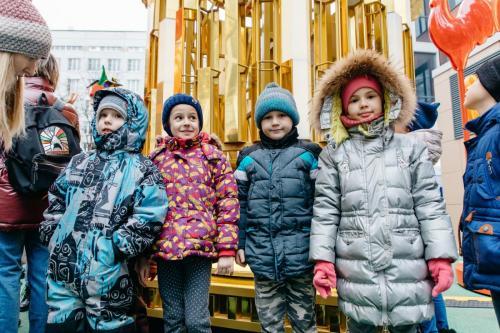 28.02.2020 Морозовская больница Масленница-096
